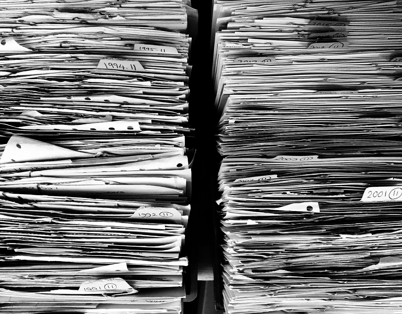 documentacion asesoria gijon